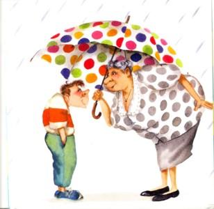Literatura infantil. MARCELINO Y MARCELINA