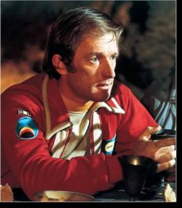 Nostalgias televisivas: SPACE 1999 (II)