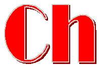 Disquisiciones lingüísticas: SOBREVIVIR SIN LA CH