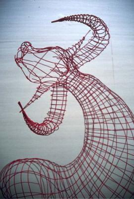 """No se puede mostrar la imagen """"http://espacio1999.blogia.com/upload/20060927154317-falotauro.jpg"""" porque contiene errores."""